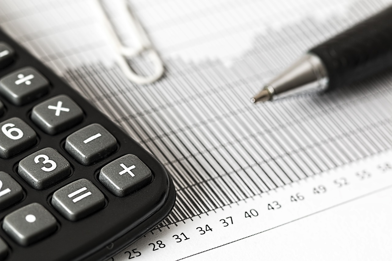 How to boost your cashflow as an investor