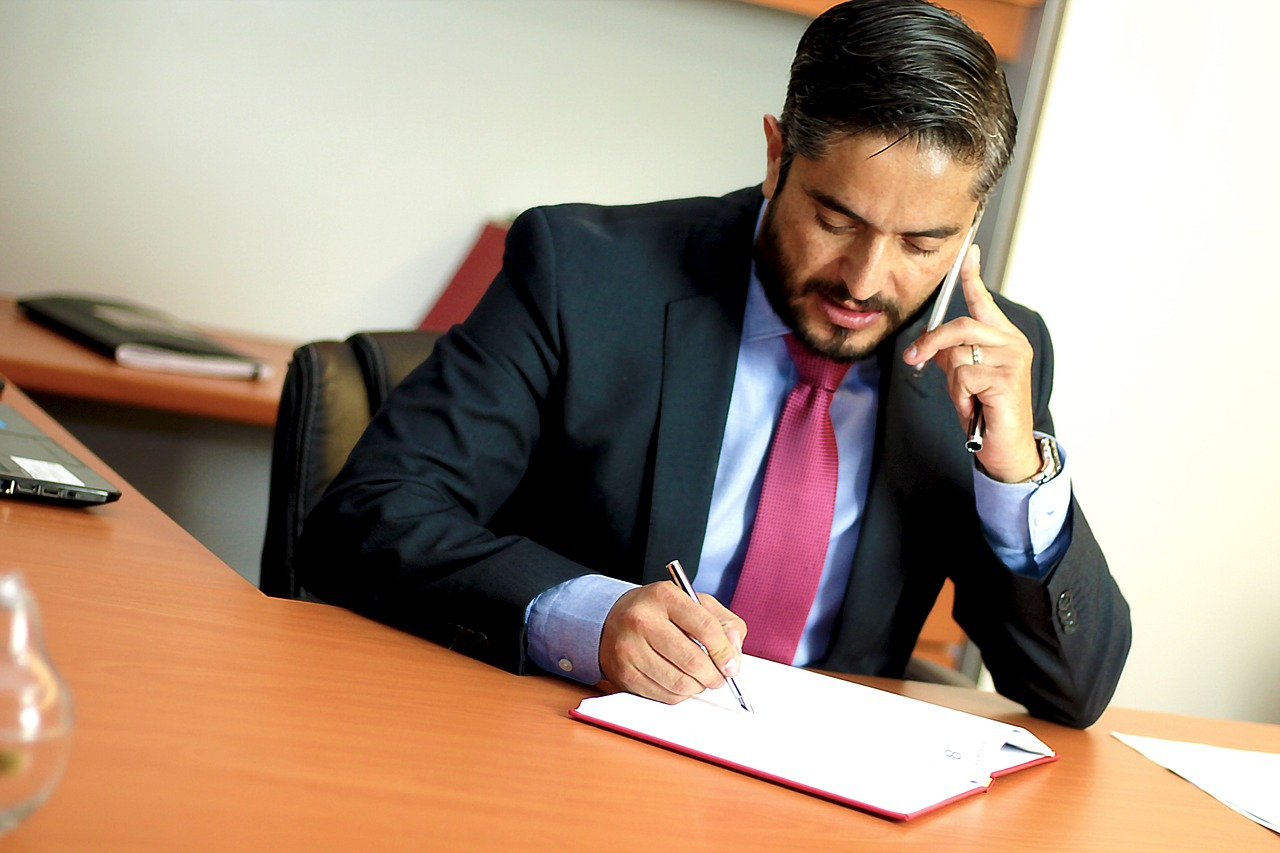 Buying off plan property- your solicitor's role in everything