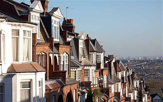 Why UK property remains a thriving asset class to invest in