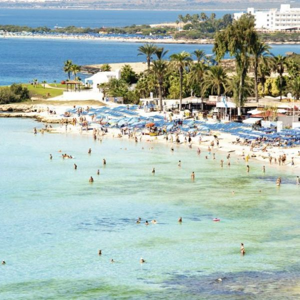 staycation, aiya napa, domestic tourism, summer holiday, destination holiday,